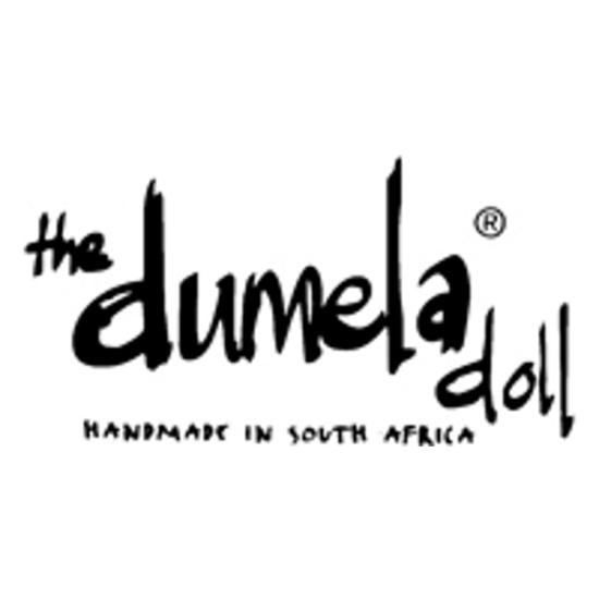 Dumela Dolls