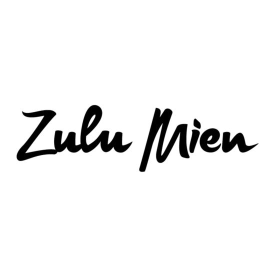 Zulu Mien