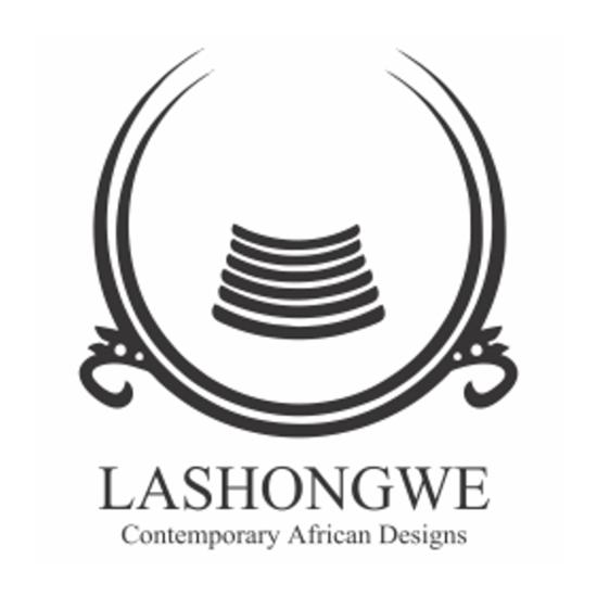 LASHONGWE