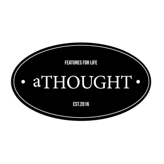 aThought
