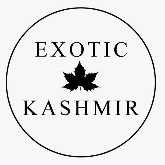 Exotic Kashmir